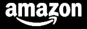 Amazon integeration Blastramp