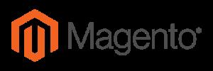 blastramp-magento-color