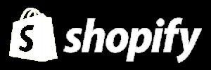 Shopify integeration Blastramp