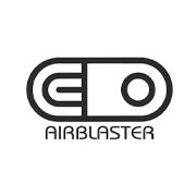 airblaaster