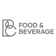 bc food and bev