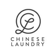 chinese-laundry
