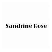 sandrine rose